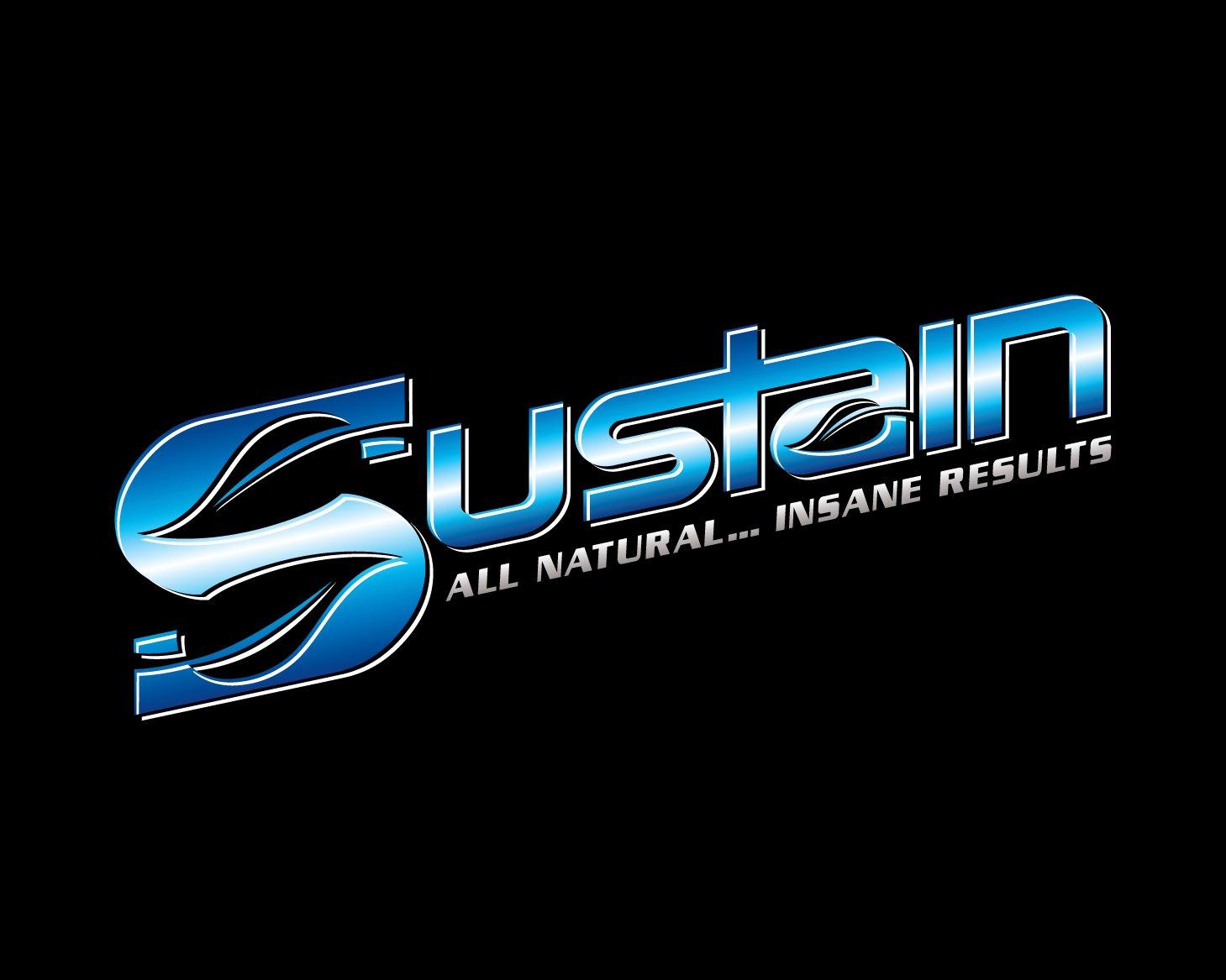 Sustain- Buy 3 packs Get 1 Pack Free- 40 capsules by Sustain (Image #1)