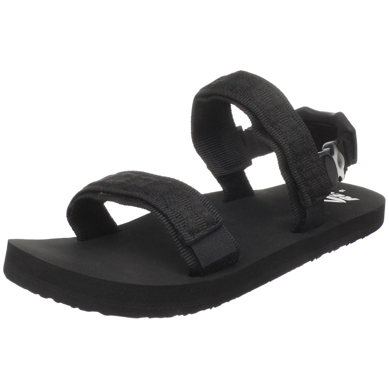 Reef R2031B Sandalias de Lona para Hombre Amazon.es Zapatos y complementos