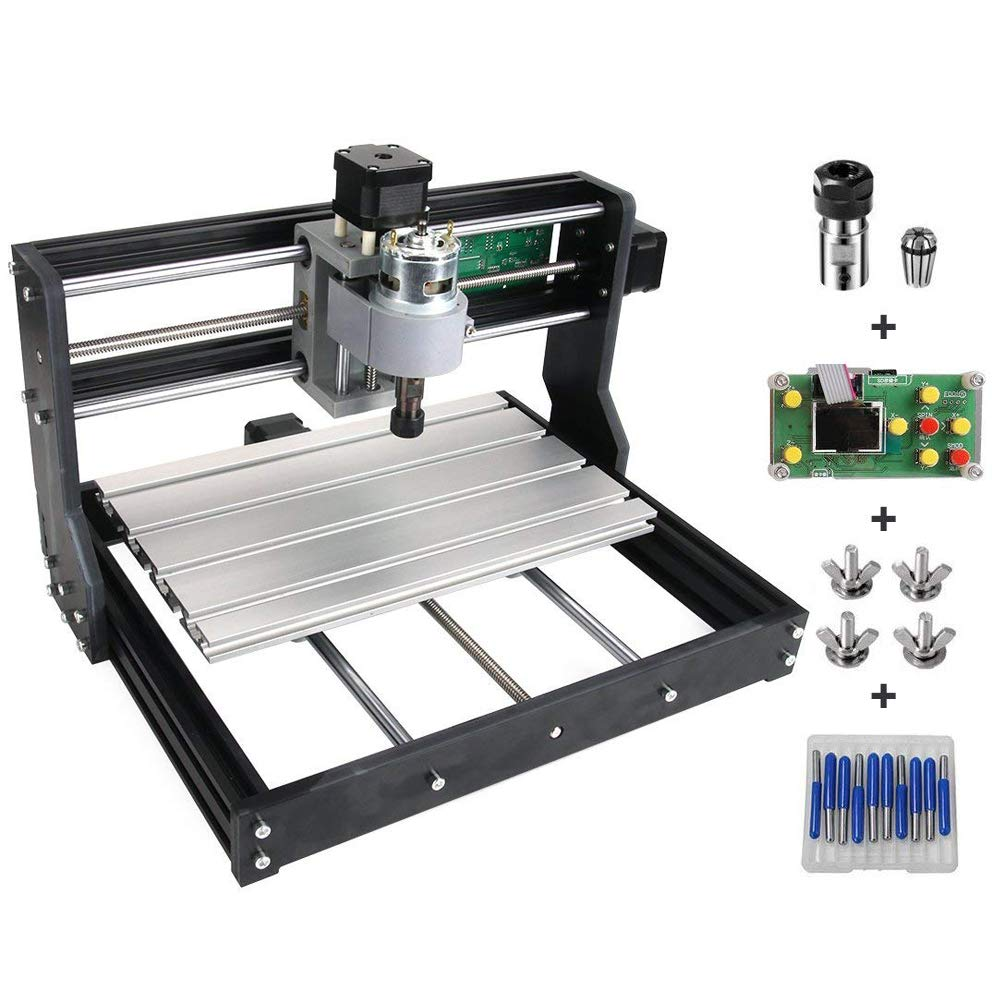 Image result for cnc machine
