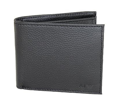 Armani Geldbörsen & Geldbeutel günstig online kaufen