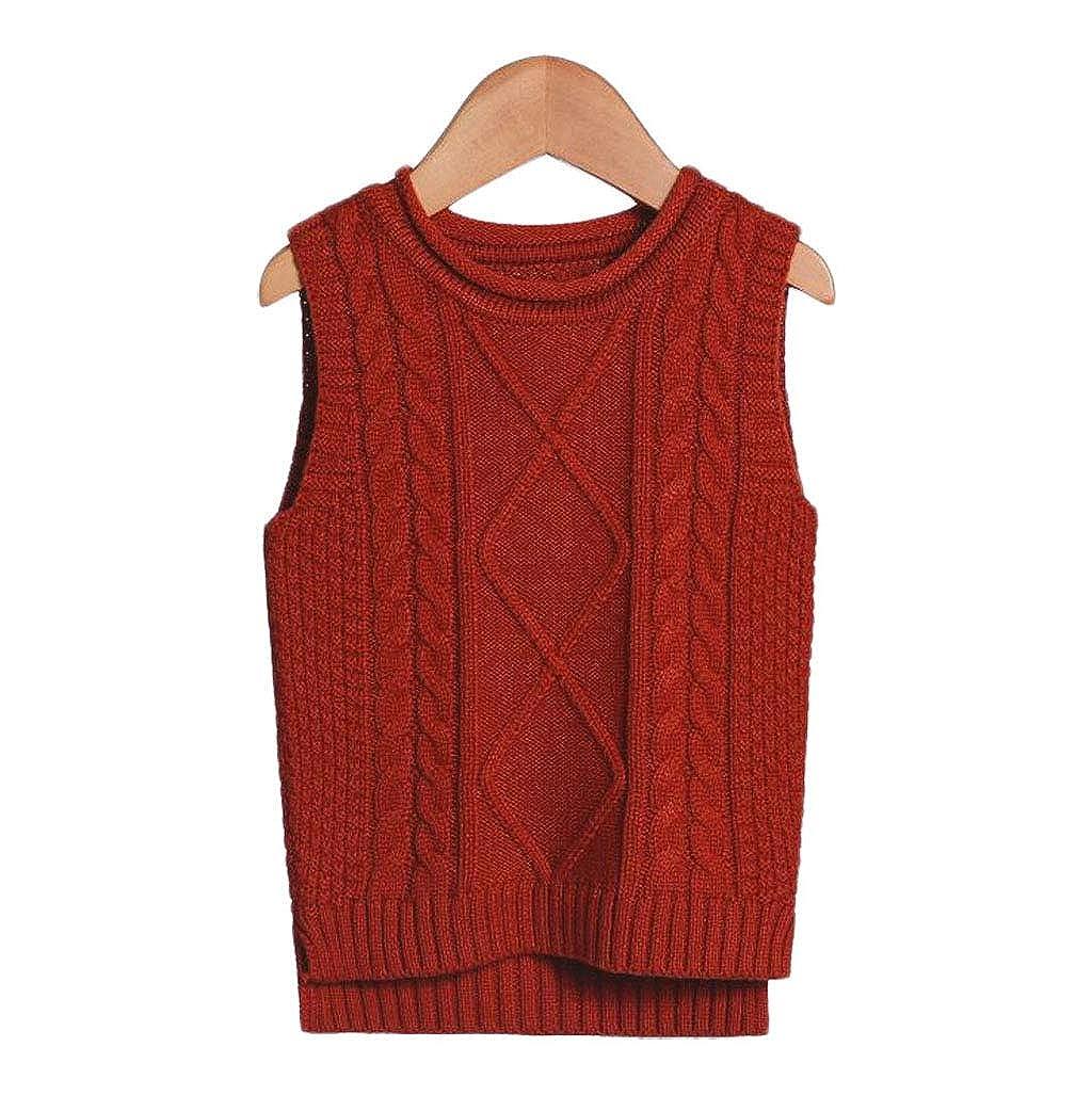 GKKXUE Gilet di cotone per bambini Maglia di vento per campus British College Maglione per bambini primavera e autunno GKKXUE factory