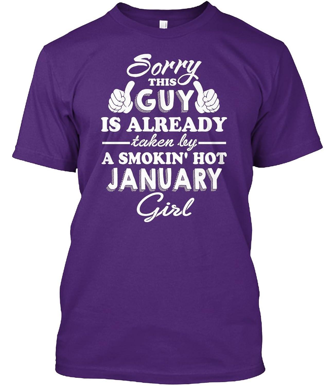 Teespring Unisex Cat Lady Husband Dream Gift Shirt Hanes Tagless T-Shirt