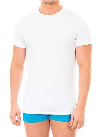 f1c62000a38f1e POLO RALPH LAUREN 2er Pack Herren T-Shirts