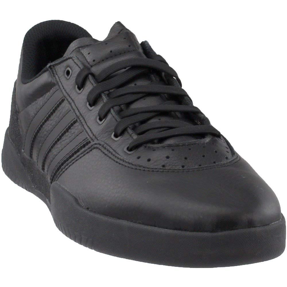 size 40 d0a84 5b5cb Adidas da Uomo City Cup Skate scarpe B0734D1XF7 37 EU EU EU Brands Cruz V2  Fresh Foam   Prestazioni Superiori   Materiali Di Qualità Superiore    Essere ...