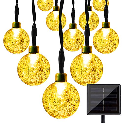 LightsEtc String Lights Crystal Decoration product image