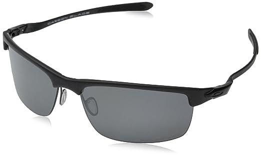 exklusive Sonnenbrillen Herren Mode 2014 Accessoires Sommer