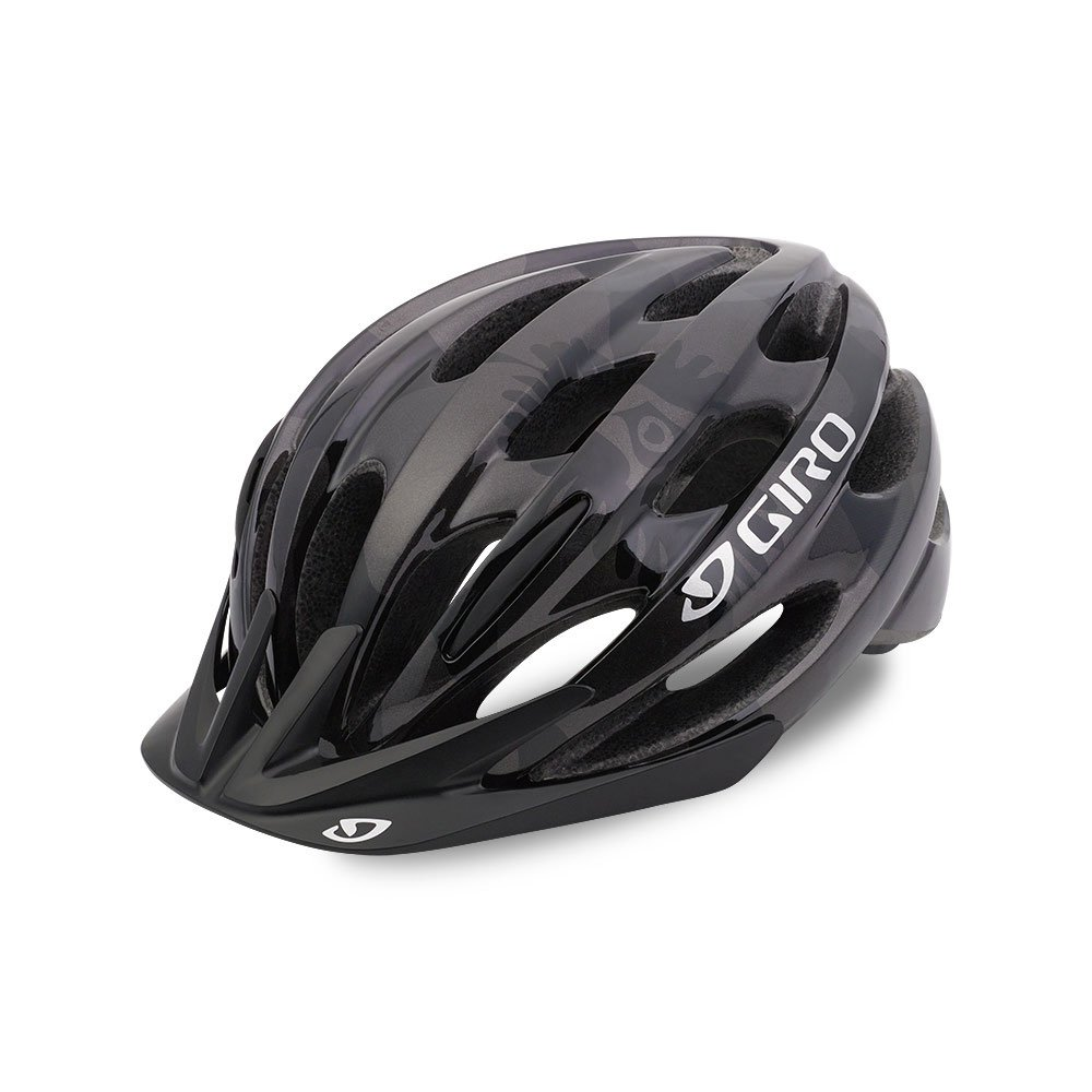 cairbull cheap bicycle helmets