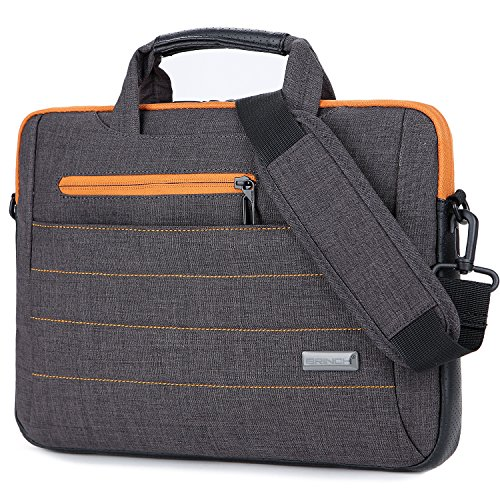 multi functional suit fabric portable