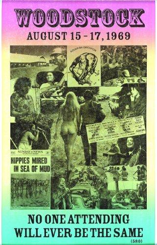 vintage hippie - 7