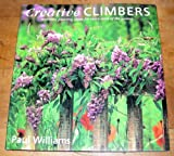 Creative Climbers, Paul Williams, 1570760888