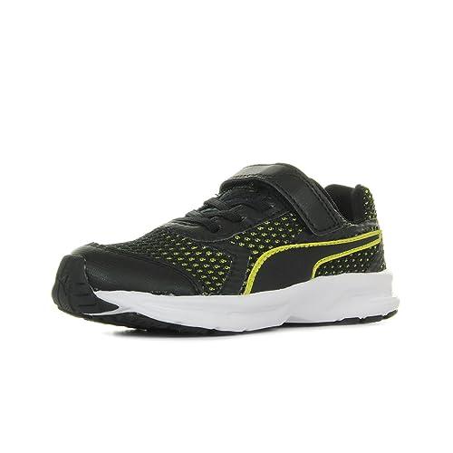 Puma Essential Runner 19014802, Scarpe sportive - 29 EU