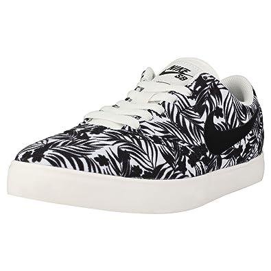 premium selection 2b54f ddeeb Nike SB Check Premium Gs Kids Trainers: Amazon.co.uk: Shoes & Bags