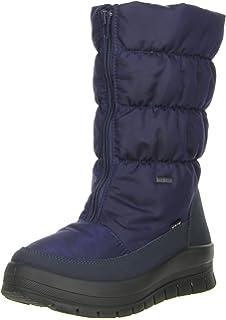 Tamaris Damen Winterstiefel 26631 31,Frauen Winter Boots