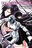 Accel World, Vol. 5 - manga (Accel World (manga))