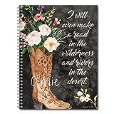 Gotcha Covered Notebooks 85X55NB558_CR