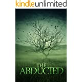 The Abducted Odessa (A Riveting Kidnapping Mystery Series Book 2)