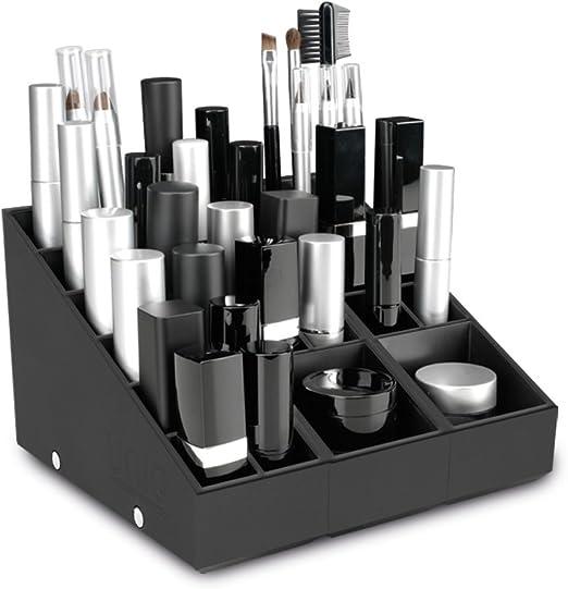Almacenamiento Maquillaje y Cosméticos – Uniq Organizer – Pack ...
