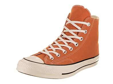 Converse Mixte Adulte Unisexe Chuck Taylor All Star 70 Salut