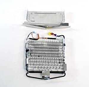 Samsung DA96-00681G Assy Evap Ref