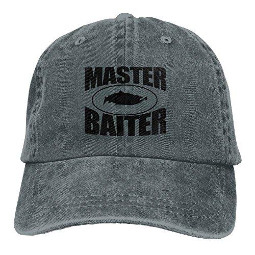 Houston astros flat bill cap astros flat bill hat flat for Flat bill fishing hats