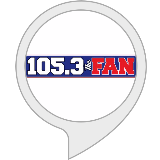 105.3 The Fan Sports Update - Texas Sports