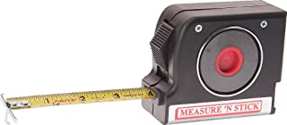 product image for Steck Manufacturing 36000 Measure 'N Stick Tape