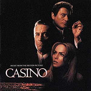 Casino soundtrack download 24hr online casinos