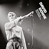 Welcome To The Blackout (Live London '78)(2CD)