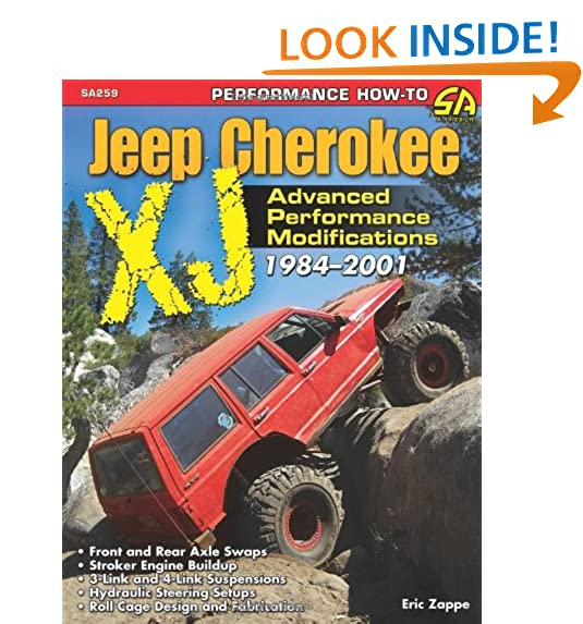 jp magazine cj portfolio media jeep publications category junk dirt