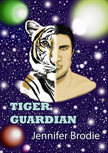 Tiger Guardian