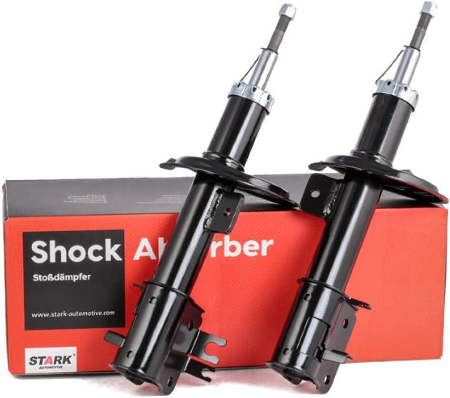 x2 Ammortizzatore anteriore STARK SKSA-0133125