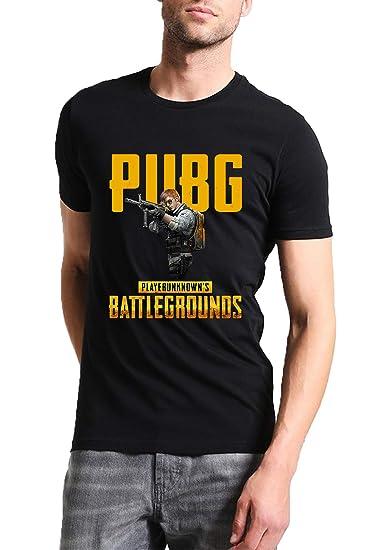 d3991937 Mott2 Pubg T Shirt Playerunknowns Battlegrounds Video Game