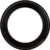 Lee Filters FHCAAR72 - Anillo Adaptador (diámetro: 72 mm), Color Negro