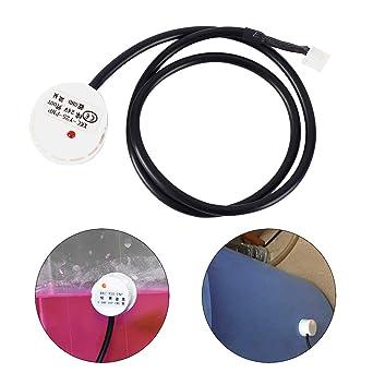 Sensor de nivel de l/íquido para contenedor herm/ético XKC-Y25-PNP