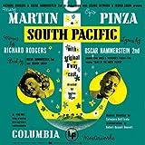 South Pacific (Vinyl)