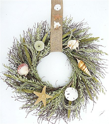 Pawleys-Seashell-Summer-Wreath-22-in
