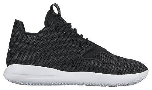 Nike Jordan Eclipse Bg, Scarpe da Ginnastica Bambino