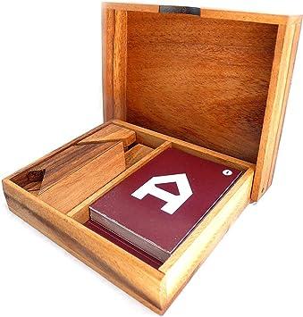 Logica Giochi - art. DOBLE T-PUZZLE - 52 Puzzles en 1 – Caja Con ...