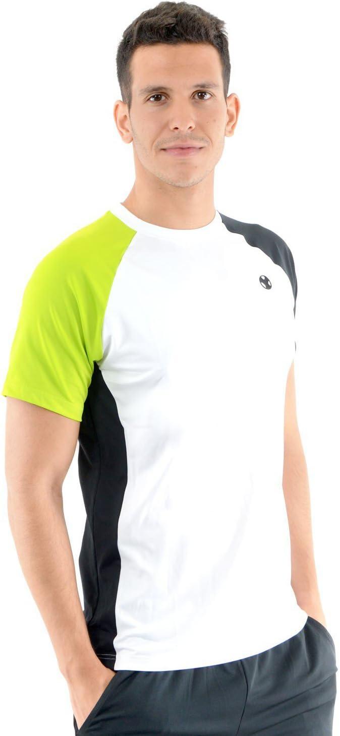 Camiseta Kayan Men