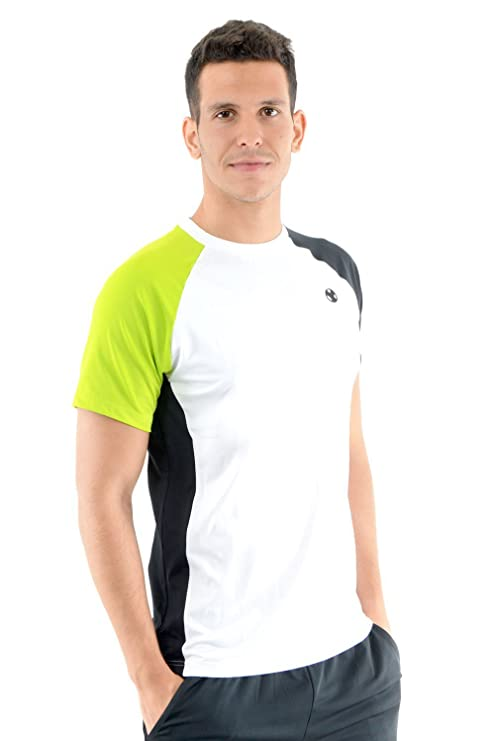 Camiseta Kayan Men: Amazon.es: Deportes y aire libre