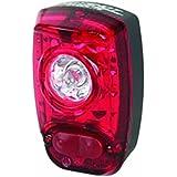 Cygolite 2014 Hotshot 2W SL USB Rechargeable Tail Light