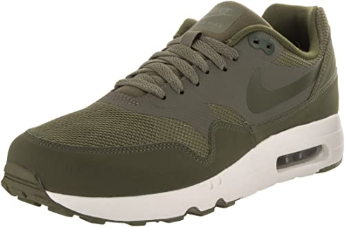 Nike Air Max 1 Ultra 2.0 Essential, Chaussures de Fitness Homme