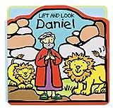 Lift and Look Daniel, , 0784717516