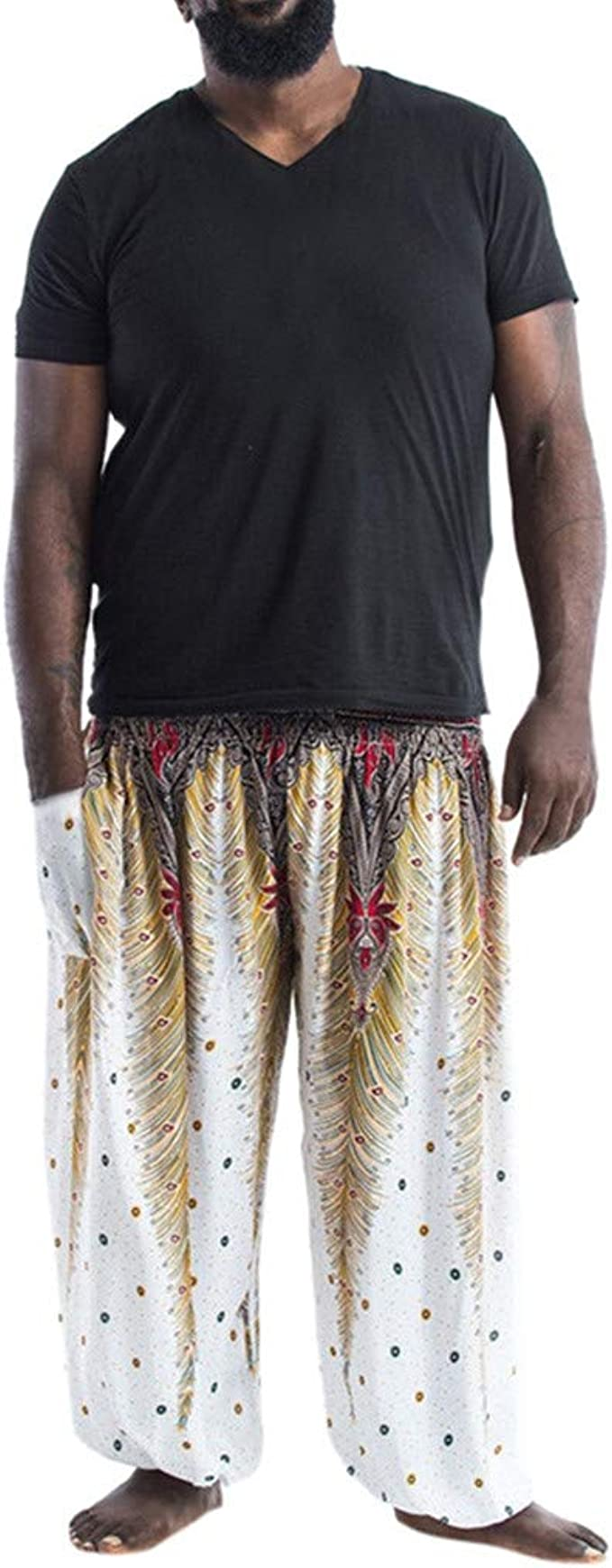 Pijamas kiabi hombre