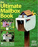 The Ultimate Mailbox Book, Danielle Truscott and Catharine Sutherland, 157990162X