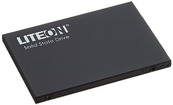 Liteon ph6-ce120/Disco Flash SSD interno 2.5/