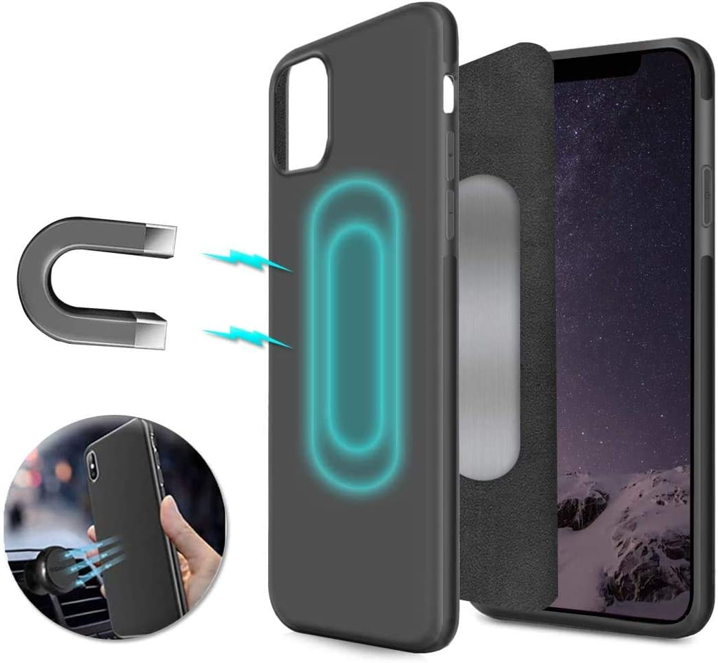 Amazon Promo Code for Magnetic Case for iPhone Xs