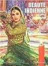 Beauté indienne par Geoffroy-Schneiter