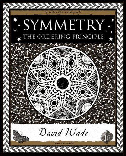 symmetry-the-ordering-principle-wooden-books-gift-book