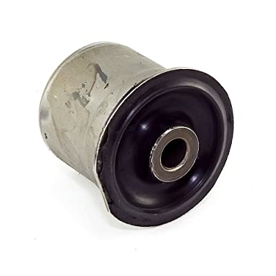 Omix-Ada 18283.07 Control Arm Bushing: Automotive